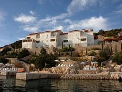 Hotel Bozica in Dubrovnik